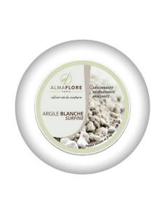 Argile Blanche (Kaolin) Almaflore