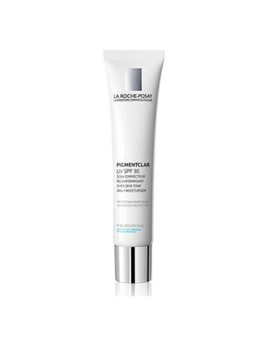 Pigmentclar UV SPF 30 La Roche-Posay