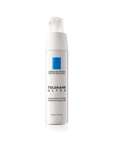 Toleriane Ultra 40ml La Roche-Posay