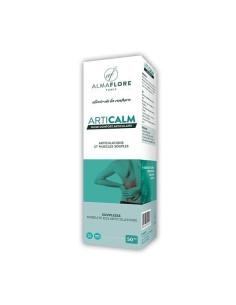 Articalm (Huile Confort Articulaire) 50ml Almaflore