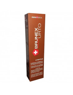 BRUNEX Urto Crème Dépigmentante 30ml