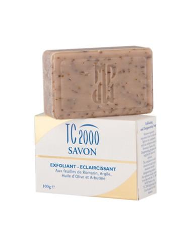 TC 2000 Savon