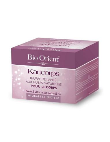 Karicoprs Bio Orient 100gr