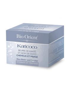 Kari Coco Bio Orient