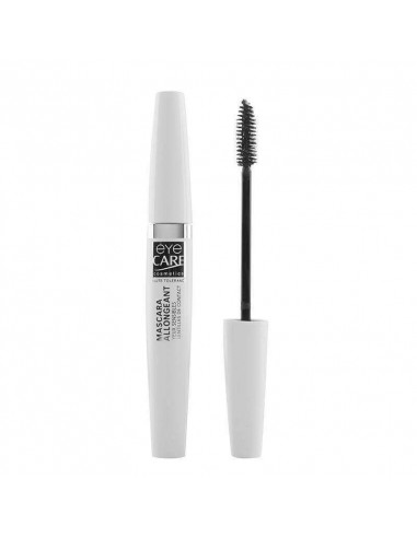Mascara Allongeant Noir