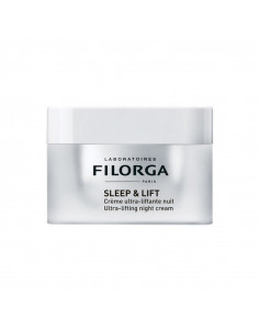 SLEEP & LIFT Crème Ultra-Liftante NUIT Filorga