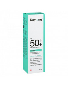 Daylong™ extreme SPF 50+ Gel 100 ml