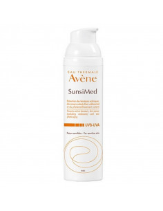 SunsiMed 80ml Avène