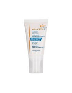 MELASCREEN UV Crème légère SPF50+ UVA