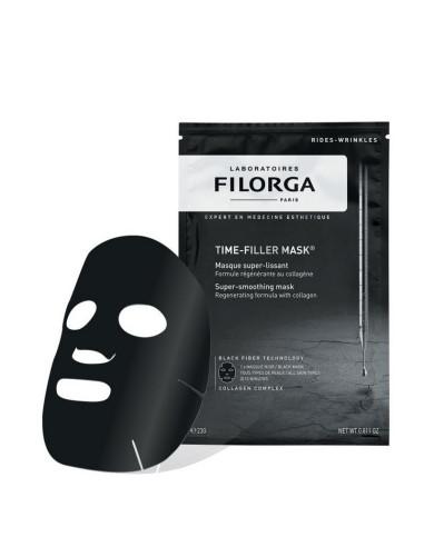 TIME-FILLER MASK Masque Super-Lissant Filorga
