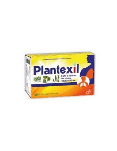 Plantexil 15 comprimés Vital Toux sèches