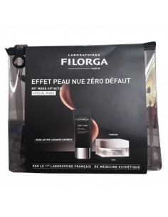 FILORGA KIT MAKE-UP ACTIF SPÉCIAL RIDES