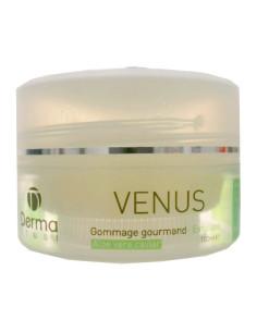 Gommage Exfoliant Sel Venus