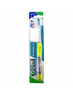 GUM® Technique PRO® Brosse à dents