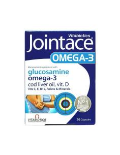 Jointace Glucosamine et...