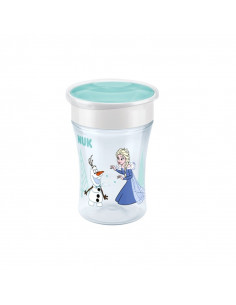 Magic Cup NUK Disney Frozen...