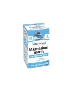 Magnésium Marin 30...
