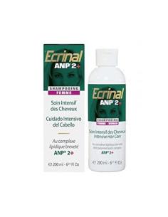 Ecrinal ANP 2+ Shampoing...