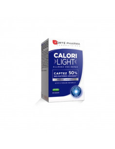 Calorilight B/30 Forté Pharma
