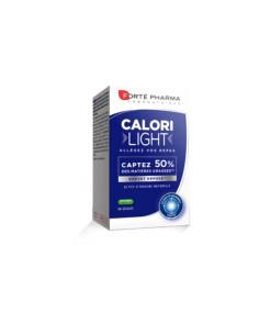 Calorilight B/30 Forté Pharma