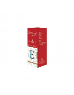 Vitamine E 10ml Bio Orient