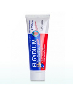 ELGYDIUM Dents Kids Fraise...