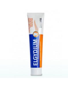 ELGYDIUM Dentifrice...