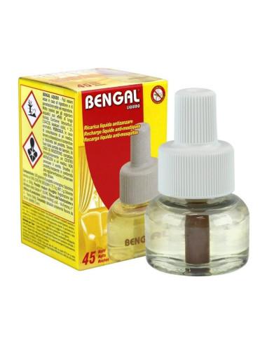 Recharge Liquide anti-moustiques...