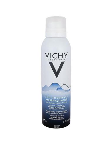 Vichy Eau Thermale 150 ml