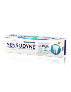 Sensodyne Répare & Protège...