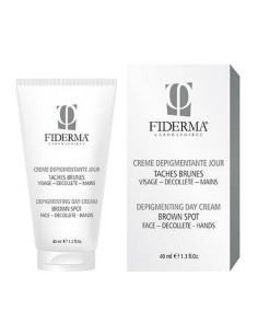 FIDERMA Crème Dépigmentante...