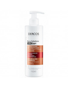 Kera-Solutions Shampooing...