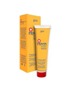 Pentamedical Penta U30...