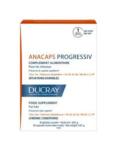 Anacaps Progressiv 30...