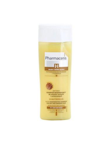 Pharmaceris H-Hair and Scalp...