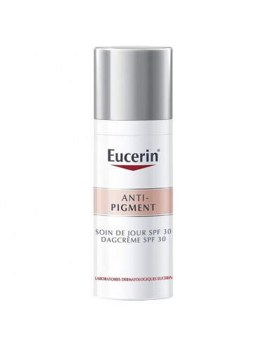 Anti-Pigment Soin de Jour SPF 30 Eucerin
