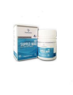 SUPPLE-MAG 150 Magnésium...