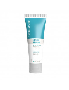 Kelo-treat 50ml Dermacare