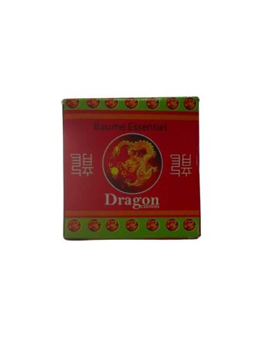 Baume Essentiel Chinois Dragon
