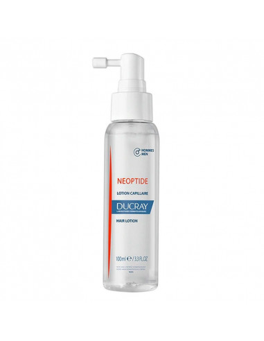 Neoptide Lotion Antichute Homme 100ml...
