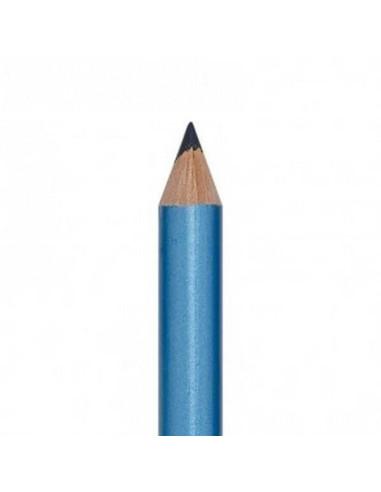 Liner crayon contour des yeux Brun Eye Care