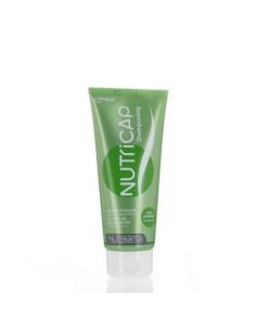 Nutricap Shampooing  Beauté et Volume