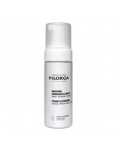 FILORGA Mousse Démaquillante 150ml