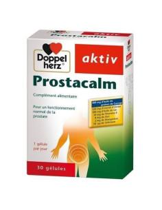 Prostacalm Doppelherz Aktiv