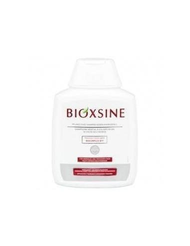 Bioxsine Shampooing Anti Chute Cheveux Gras 300ml