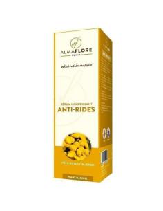 Sérum Nourrissant Anti-Rides Almaflore
