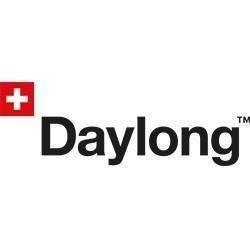 Daylong™