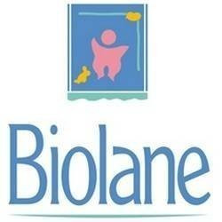 Biolane