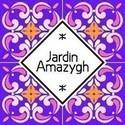 Jardin Amazigh
