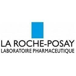 La Roche-Posey